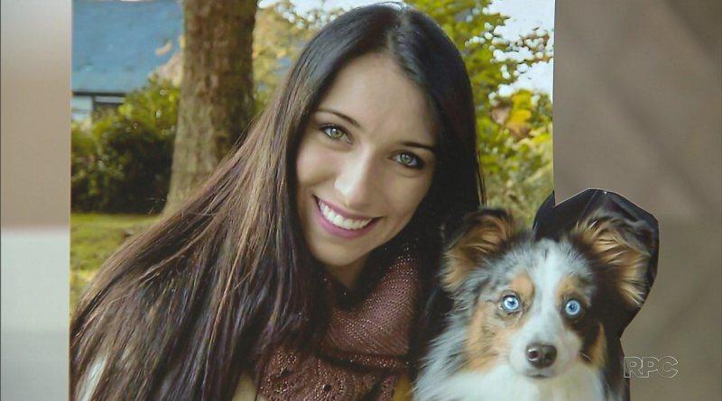 marido Tatiane Spitzner advogada morta