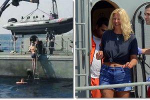 turista-cai-de-navio-cruzeiro-e-nada-por-10-horas-ate-ser-resgatada
