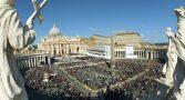 vaticano-sabia-de-estupros-contra-criancas-nos-eua-desde-19631