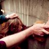 violencia-contra-a-mulher-aumenta-no-brasil-e-processos-de-feminicidio-emperram