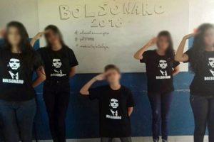 adolescentes-de-12-anos-se-tornaram-presas-faceis-do-discurso-pro-bolsonaro1