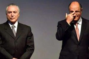 alckmin-volta-aqui-que-eu-ainda-nao-terminei