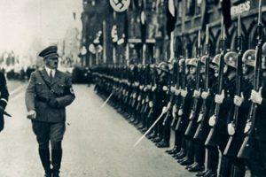 alemanha-choque-entendimento-da-direita-brasileira-sobre-o-nazismo