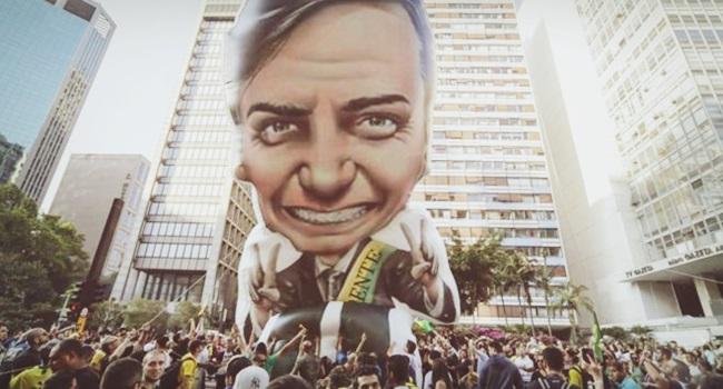 Atentado a Bolsonaro bastidores globo ministério público justiça eleições