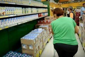 bebidas-de-soja-escondem-rotulo-de-transgenico-t-no-brasil