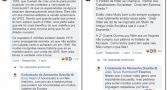 brasileiros-dao-aula-sobre-nazismo-aos-alemaes-e-provocam-vergonha-alheia