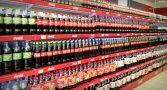 coca-cola-fabricantes-beneficiadas-por-michel-temer1