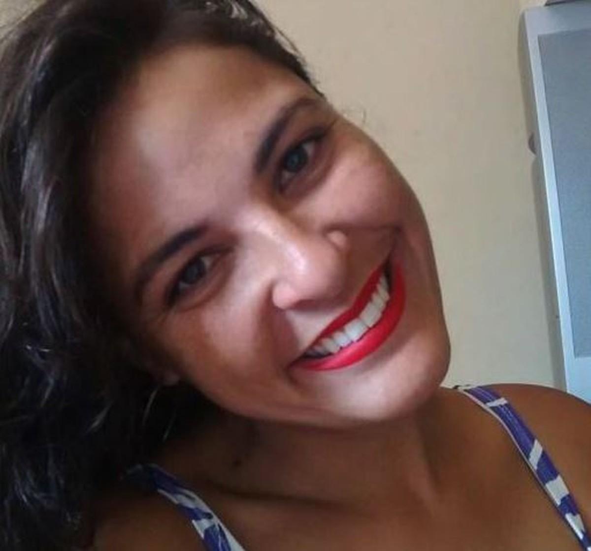 feminicidio Cristiane de Fátima Pereira