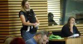 deputada-e-expulsa-do-plenario-por-levar-seu-bebe-para-o-trabalho2