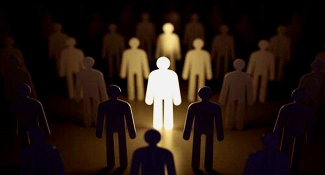 deslumbramento eleições minorias excluídos cotas imigrantes