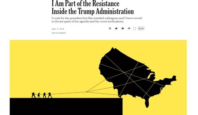 eleições de 2018 nos EUA Brasil direita direitos