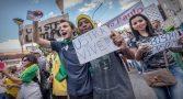 eleicoes-emergencia-da-luta-antifascista-no-brasil