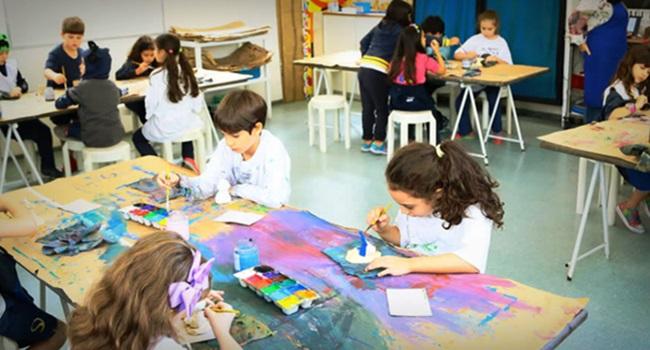 Escolas de elite Brasil ensinar diversidade