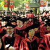estudantes-discriminados-harvard