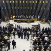 estudo-mostra-como-politicos-votaram-sobre-temas-fundamentais-para-o-brasil