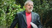 ex-ministro-do-tse-ve-virada-jurisprudencial-em-decisao-que-barrou-lula