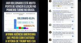 fake-news-aponta-vitoria-de-bolsonaro-no-1o-turno