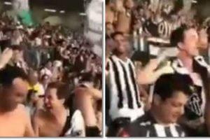 grito-homofobico-pro-bolsonaro-e-repudiado-por-diretoria-do-atletico-mg