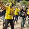 grupo-da-dancinha-do-impeachment-esta-de-volta-e-pede-apoio-a-bolsonaro