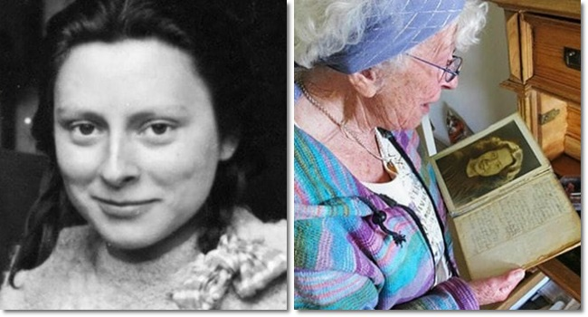 holandesa seduzia nazistas assassina morre amsterdã