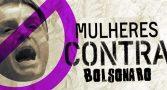 horarios-manifestacoes-de-mulheres-contra-bolsonaro-em-todo-o-brasil