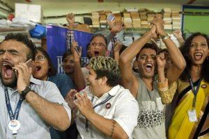 india-derruba-lei-descriminaliza-a-homossexualidade