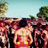 indigenas-contra-o-fascismo-eleicao