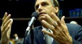jair-bolsonaro-votou-privilegios-gastos