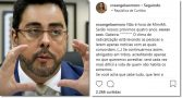 juiz-da-lava-jato-curte-postagens-de-bolsonaro-no-facebook