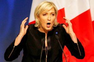 juiz-ordena-exame-psiquiatrico-em-lider-da-extrema-direita-francesa