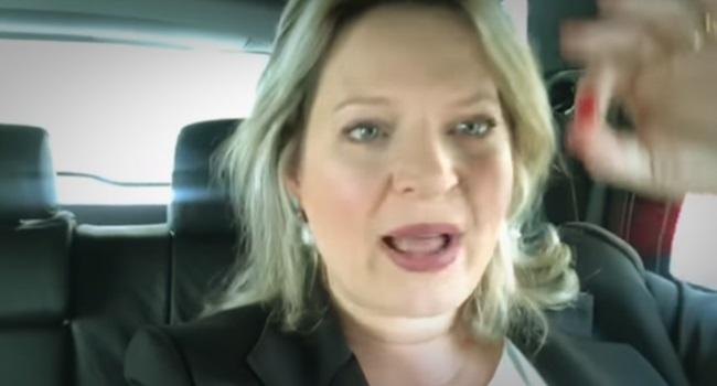 Justiça Eleitoral rejeita candidatura de Joice Hasselmann