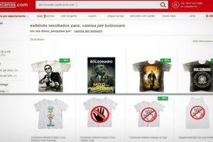 lojas-americanas-comercializam-camisas-anti-lula-e-pro-bolsonaro