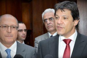 ministerio-publico-acentua-a-interferencia-eleitoral-disfarcada-de-isencao