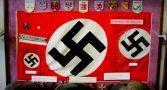 neonazistas-sao-condenados-a-10-anos-de-prisao-no-rio-grande-do-sul
