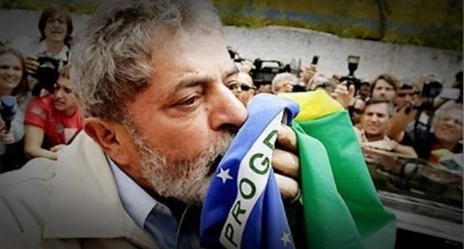 ódio juízes procuradores a Lula desigualdade pobreza brasil