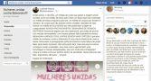pagina-de-mulheres-contra-bolsonaro-no-facebook-ganha-1-milhao-de-adeptas