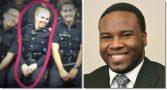 policial-confunde-o-proprio-apartamento-e-mata-homem-negro
