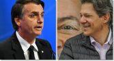 possivel-2o-turno-entre-haddad-e-bolsonaro-provoca-dilema-na-midia