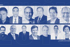 presidenciaveis1