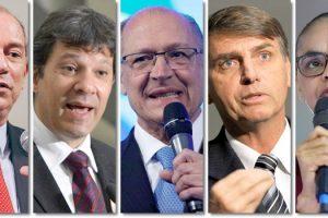 propostas-dos-presidenciaveis-para-a-politica-internacional