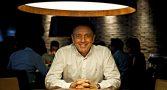 restaurante-financia-bolsonaro-plagio