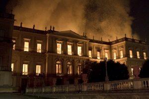 serie-historica-revela-ascensao-e-declinio-do-investimento-em-museus