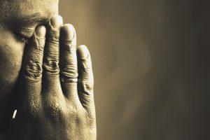 sofrimento-dos-inocentes-problema-filosofia-e-a-teologia