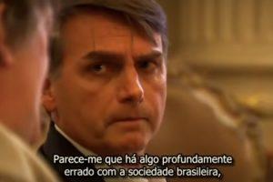 sombrio-e-ignorante-diz-ator-britanico-que-entrevistou-bolsonaro