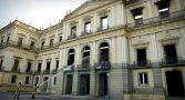 tesouros-perdidos-no-incendio-do-museu-nacional