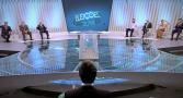 adversarios-ausencia-de-bolsonaro-debate-da-globo1