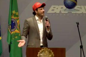 apresentador-que-apoia-bolsonaro-diz-que-maria-do-rosario-merece-ser-estuprada