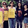 arte-da-virada-artistas-viram-votos-em-todo-o-brasil
