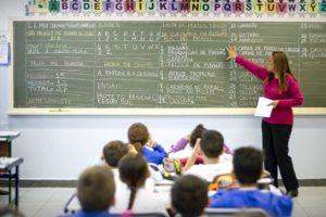 bncc-professores-educacao