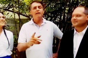 bolsonaro-beneficiarios-do-bolsa-familia